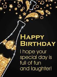 best 25 free happy birthday cards ideas on pinterest free
