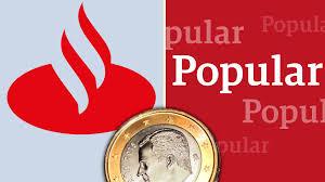popular banco popular u0027s failure leaves questions unanswered
