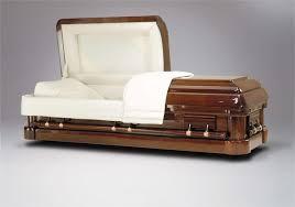 matthews casket caskets