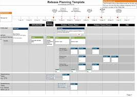 free project planner template schedule template sample excel spreadsheet templates for tracking for excel smartsheet free management key consulting free project plan template excel project management templates key
