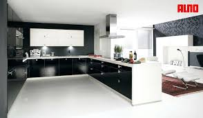 l shaped kitchens with islands u shaped kitchen designs image of u shaped kitchen design style l