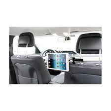 porta tablet auto tab 1 porta tablet per poggiatesta accessori per auto e moto