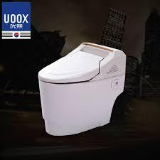 Yoyo Bidet Toilet Seat China Automatic Toilet Bidet China Automatic Toilet Bidet