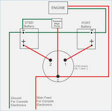 guest marine battery switch wiring diagram funnycleanjokes info