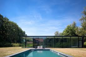 contemporary architecture homes inspiration idea modern architecture house glass with ultra modern