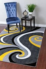 Area Rugs On Sale Cheap Prices Buy Helsinki 1953 Teal Turquoise Blue Brown Beige Modern Stripes