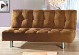 brown microfiber sofa bed shoppers world flooring furniture chocolate microfiber sofa bed