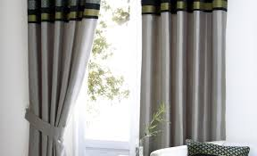 Silver And Red Curtains Curtains Intriguing White Amp Green Curtains Uk Intrigue Green