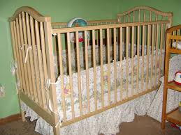 Graco Lauren Convertible Crib Recall by Crib Recall Kit Creative Ideas Of Baby Cribs
