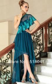 designer cocktail dresses designer womens cocktail dresses clothes ideas