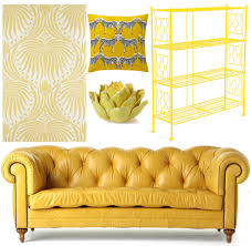 decorate with far from mellow yellow silive com