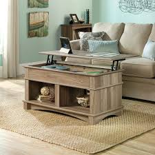 Lift Up Coffee Table Coffee Table That Lifts Up Medium Size Of Coffee Lift Up Coffee