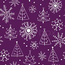 christmas pattern christmas pattern seamless pattern can be used for wallpaper