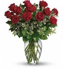wedding flowers london ontario flowers london ontario funeral flowers london ontario flower