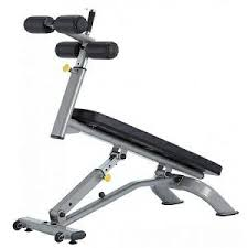 Marcy Adjustable Bench Marcy Mini Cycle Exercise Bike Upper Lower Body Ergometer Ns909