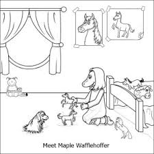 order books children u0027s picture books wafflehoffers