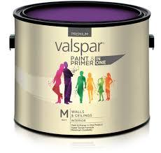 introducing valspar paint the design sheppard