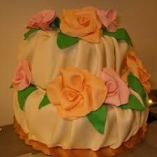 coco belle cakes 15 photos bakeries spokane wa phone