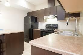 Morrison Homes Design Center Edmonton Home Design Edmonton Home Design Ideas