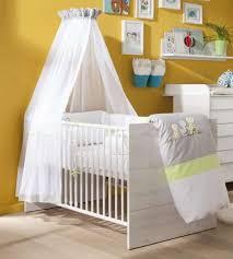 roller babyzimmer babyzimmer angebote roller
