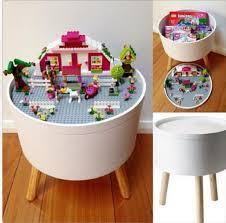 Kids Toy Room Storage by Best 25 Ikea Hack Kids Ideas Only On Pinterest Ikea Kids Room