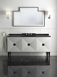 Bathroom Vanity Vaughan by Tiles Plus