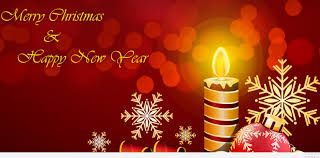 merry happy new year 2016 wishes