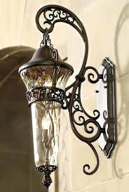 Outdoor Iron Chandelier Outdoor Wrought Iron Lighting Lanterns Outdoor Iron Wrought