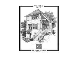 voysey in alpharetta 4 bedroom s residential detached 584 375
