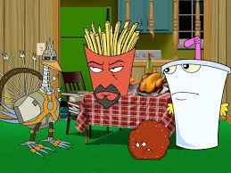 the dressing athf wiki fandom powered by wikia
