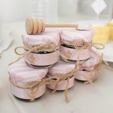 kitchen tea gift ideas for guests kitchen tea bridal shower ideas australian favors