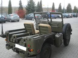 willys jeep lifted world war 2 jeeps for sale willys mb ford gpw hotchkiss