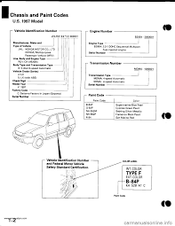 honda cr v 1998 rd1 rd3 1 g workshop manual