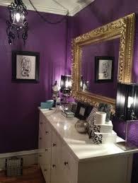 Purple Bedroom Ideas 1000 Ideas About Dark Purple Bedrooms On Pinterest Purple