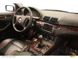 2005 bmw 325xi black interior 2005 bmw 3 series 325xi sedan photo 37904147