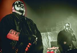 the insane clown posse celebrate the 20th anniversary of