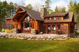 country home tomahawk log country homes inc mywoodhome uber home decor 33773