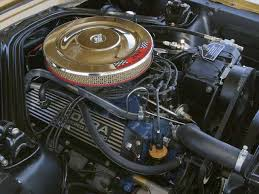 66 mustang engine for sale project 66 how i restored my mustang mustang monthly magazine