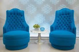 Comfy Lounge Chairs For Bedroom The Best Of Comfy Chairs For Small Spaces