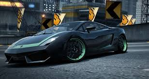 speed of lamborghini gallardo image nfs limited edition lamborghini gallardo header jpg