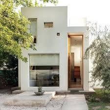 modern contemporary house designs small contemporary houses small contemporary house plans with small