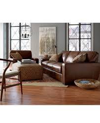 sofas center macys leather sofas for salemacys power motion sofa