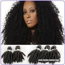 best hair extension brands hair extensions brands hair weave