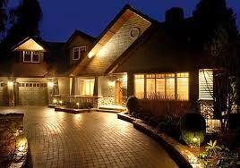 Landscape Lighting Tips Basic Solar Landscape Lighting Basic Solar Landscape Lighting Tips