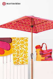 Patio Umbrella Target Decorating Market Umbrella Stand With Patio Umbrellas Target