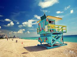 miami rentals in a house for your vacations with iha direct