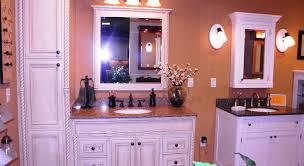 cabinet bathroom mirror medicine cabinet fairness bathroom