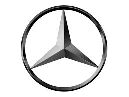 devel sixteen logo mercedes benz car logos wallpaper png vector download all car