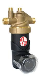 circulation pump for water heater domestic water recirculation part 3 the role of the