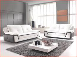table bout de canap en verre design table bout de canapé en verre design fresh table bout de canapé en